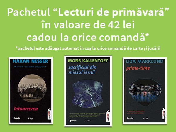 pachet_lecturi-de_primavara