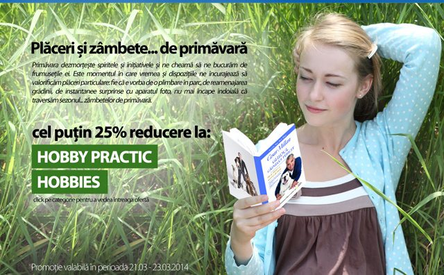 placeri_hobby_libris