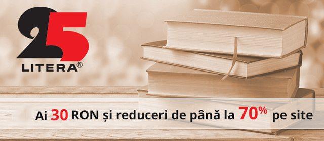 reduceri_litera_site