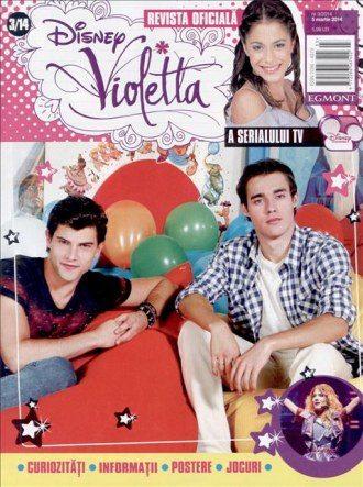 violetta-romania-cover-nr-3-2014