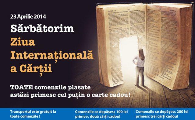 3_carti_cadou_libris