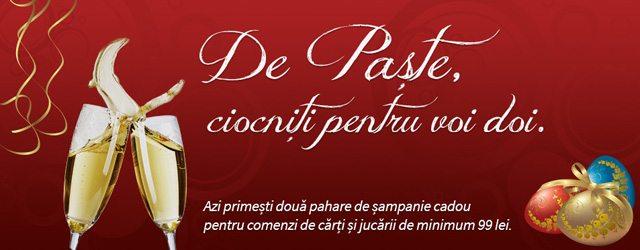 cadou_elefant_paste_2014