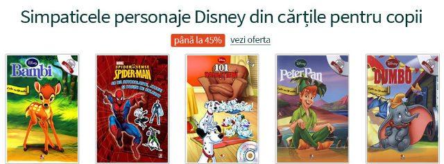 carti_disney