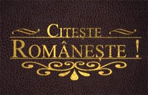 citeste_romaneste