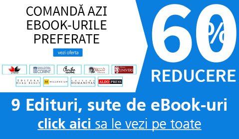 ebook_bookuria