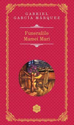 funeraliile_mamei_mari