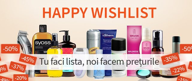 happy_wishlist_aprilie