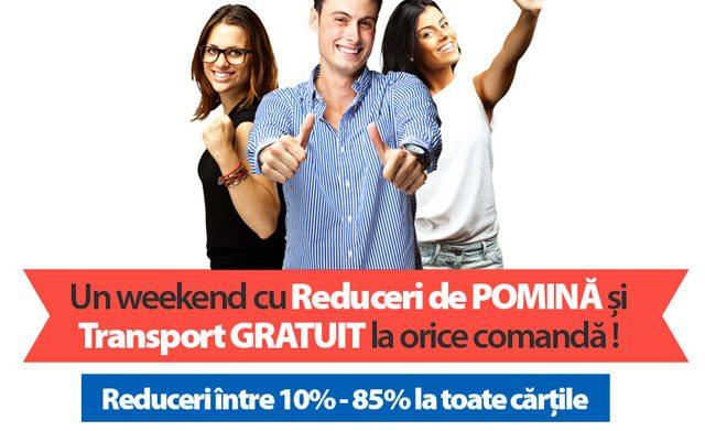libris_promo_weekend