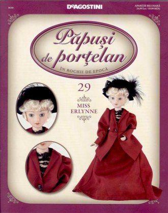 papusi-de-portelan-romania-cover-nr-29-2014