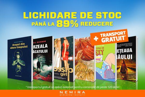 promo_nemira_lichidare_stoc