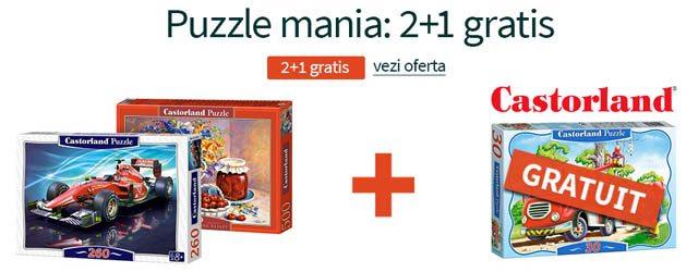 puzzle_gratuit