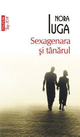 sexagenara-si-tanarul