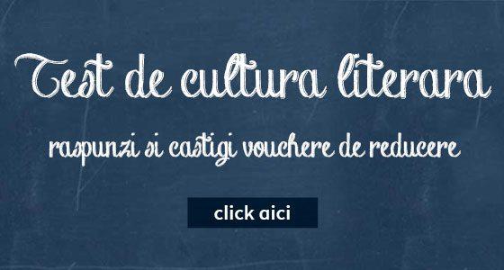 test_cultura_literara