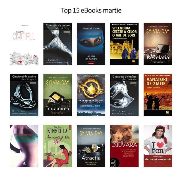 top_15_ebook