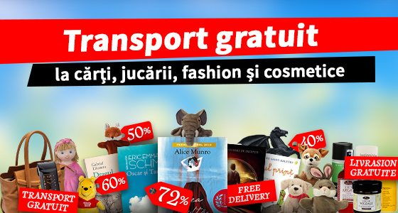 transport_gratuit_elefant