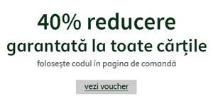 voucher_carte