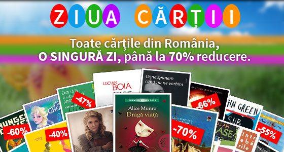 ziua_cartii
