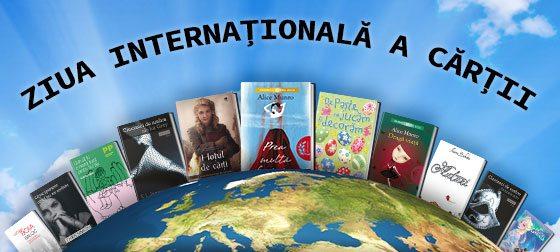 ziua_internationala_a_cartii