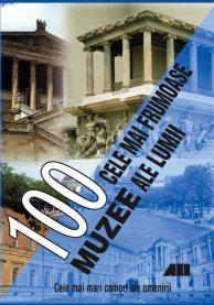 100_muzee