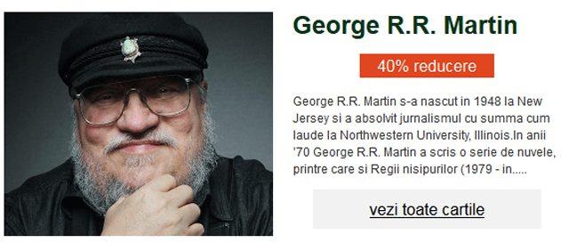 George_R_R_Martin