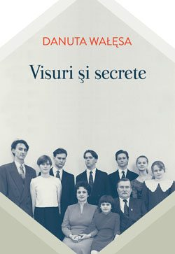 Visuri si secrete