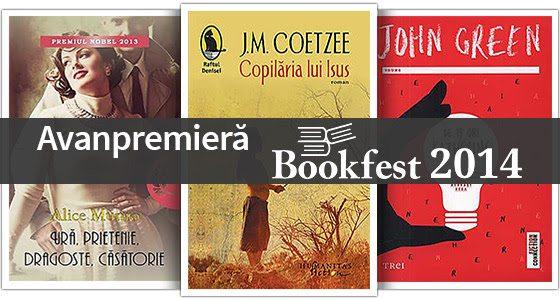 avanpremiera_Bookfest_2014