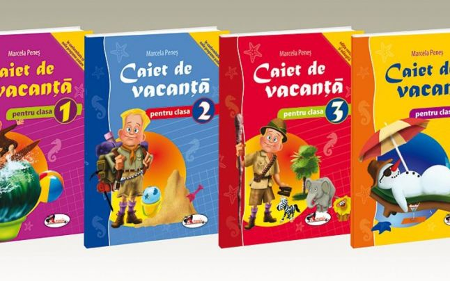 caiete_de_vacanta