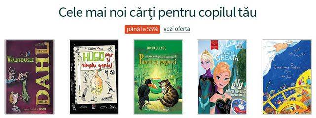 carti_pentru_copii