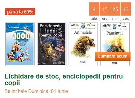 enciclopedii_copii