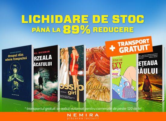 lichidare_stoc_nemira