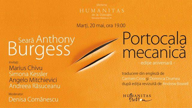 portocala_mecanica
