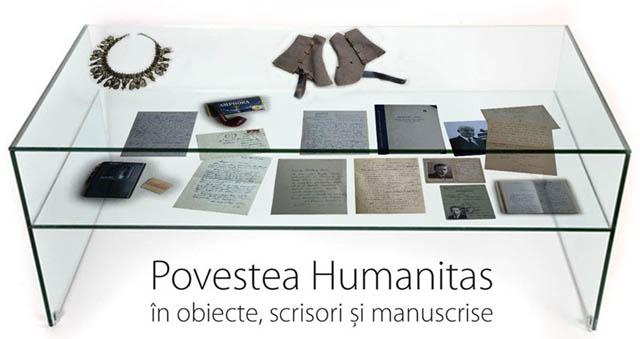 povestea_humanitas