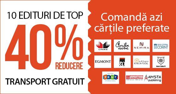 reduceri_carti_de_top