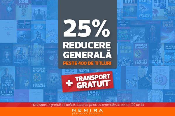 reduceri_nemira_Bookfest