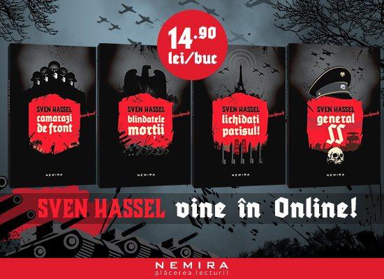 sven_hassel_online