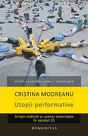utopii-performative-artisti-radicali-ai-scenei-americane-in-secolul-21