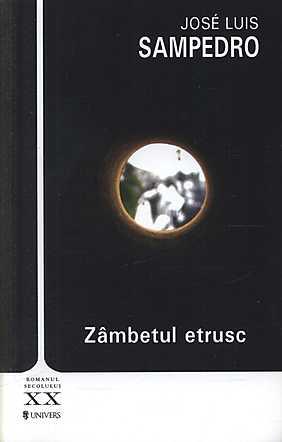 zambetul-etrusc