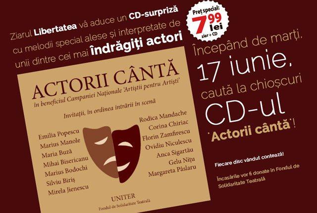 LP-Actorii_Canta2