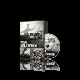 WW1_-_cu_disc