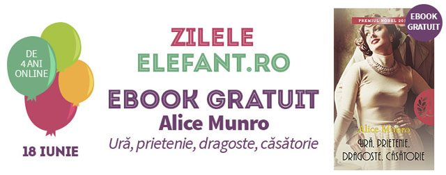 alice_munro_ebook_gratuit