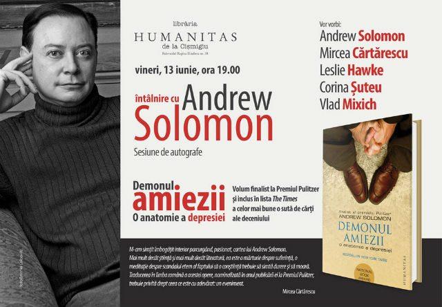 andrew_solomon