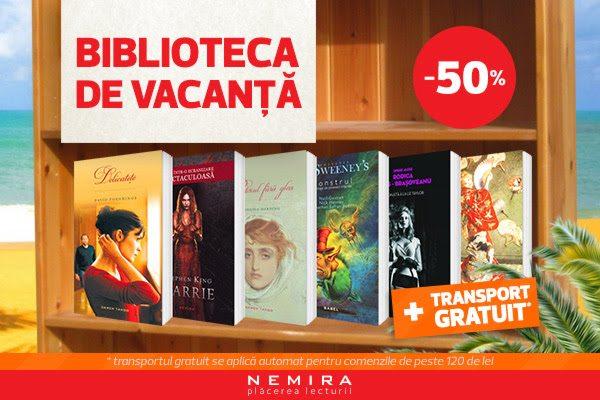biblioteca_de_vacanta
