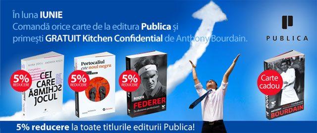carte_gratis_libris