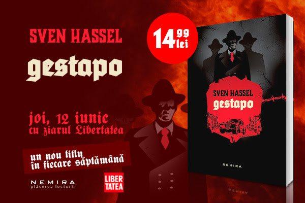 gestapo_sven_hassel