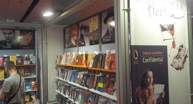 humanitas_Bookfest_2014