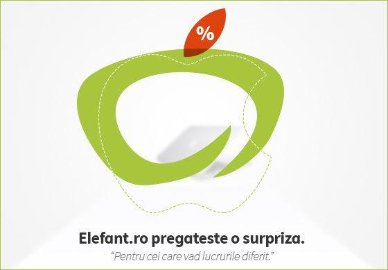 surpriza_elefant