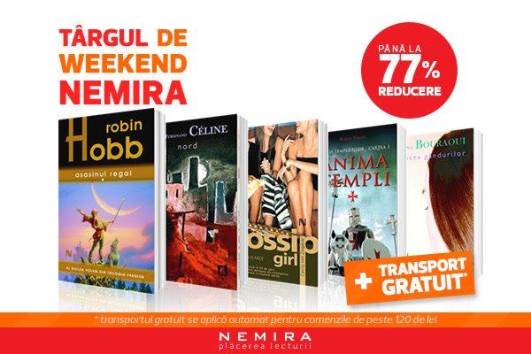 targ_de_weekend_reduceri_Nemira