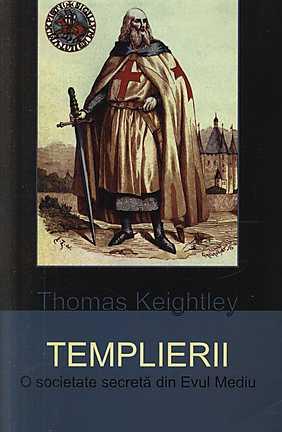 templierii-o-societate-secreta-din-evul-mediu