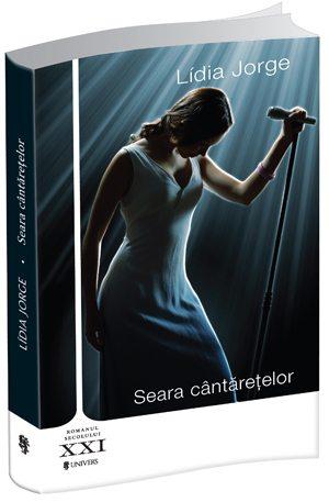 3d_coperta_Lidia Jorge_Seara cintaretelor