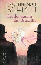 Eric-Emmanuel-Schmitt__Cei-doi-domni-din-Bruxelles